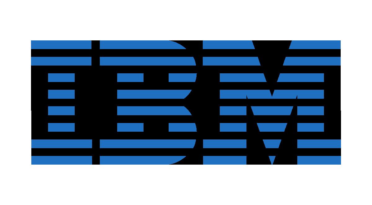 IBM-logo-blue