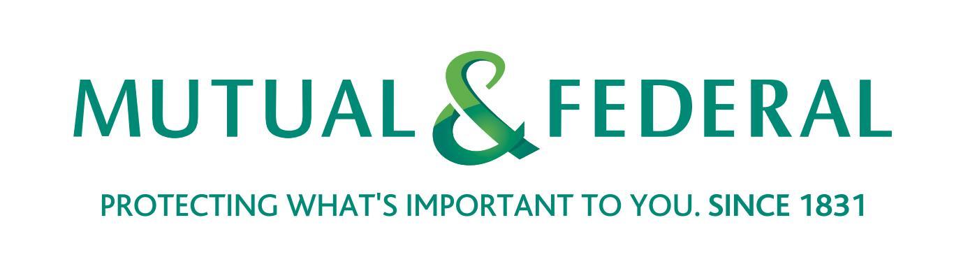 Mutual_and_Federal_logo_01