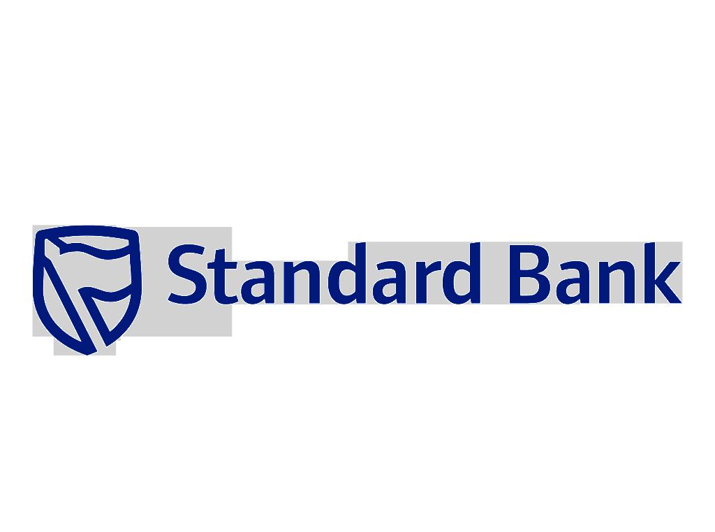 Standard-Bank-logo-wordmark-1024x762