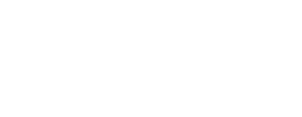 And image of the monzo logo