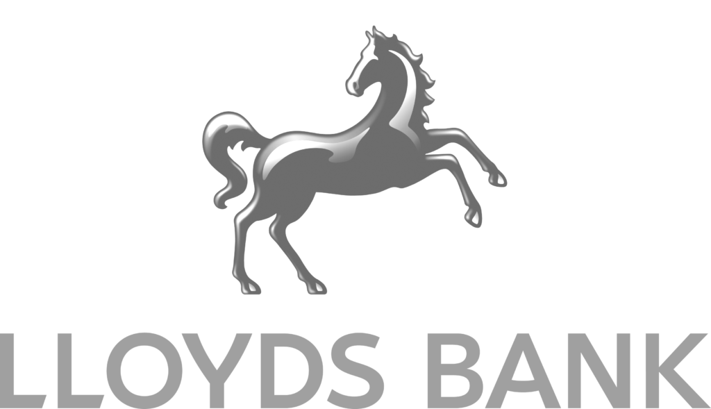 An image of the Lloyds Logo